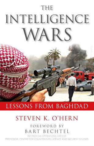 Intelligence Wars: Lessons from Baghdad