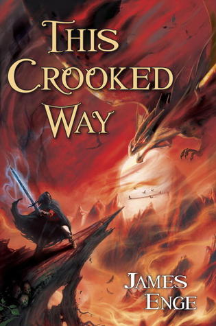 This Crooked Way (Morlock Ambrosius, #2)