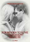 Forbidden to Love (The Erosians, #1)