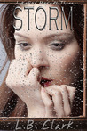 Storm (Jukebox Heroes, #3)