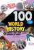 100 World History 1 - 33 (History of the World vol 1)