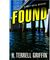 Found (Matt Royal Mystery #8)