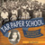 The Girl from the Tar Paper School: Barbara Rose Johns and the Advent of the Civil Rights Movement