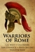 Warriors of Rome (Warriors of Rome, #1-4)
