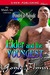 Elder and the Youngest (Unmated at Midnight, #5)