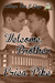 Welcome, Brother (College Fun and Gays #5)