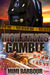 High Stakes Gamble (Vegas S...