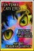 Fun Funky Cat's Eyes (Fun Funky Art Coffee Table Books)