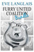 Furry United Coalition Bundle (Furry United Coalition, #1-3)