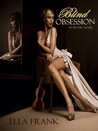 Review: Blind Obsession
