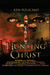 Hunting Christ by Kenol Policard