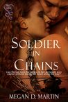 Soldier in Chains