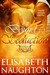 Bound to Seduction (Firebrand #1)