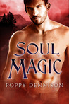 Soul Magic (Triad, #3)