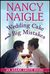 Wedding Cake and Big Mistakes (Adams Grove #3)