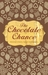 The Chocolate Chance by Yoana Dianika