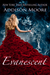 Evanescent (The Countenance, #2)