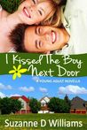 I Kissed the Boy Next Door
