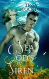 Sea God's Siren (The Brother's Keep #1)
