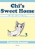 Chi's Sweet Home, Volume 3