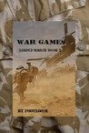 War Games (Loaded March, #2)
