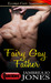Fairy Gay Father by Jambrea Jo Jones