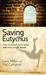 Saving Eutychus: How to Preach God's Word and Keep People Awake
