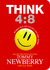 Think 4:8: 40 Days to a Joy...