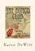 The Bunco Club by Karen  DeWitt