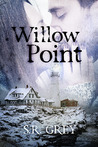 Willow Point (A Harbour Falls Mystery #2)