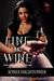 Fine Like Wine (Napa Valley Naughties, #4)