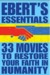 33 Movies to Restore Your F...