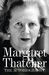 Margaret Thatcher: The Auto...