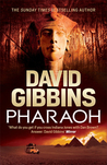 Pharaoh (Jack Howard, #7)