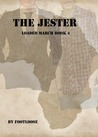 The Jester (Loaded March, #4)