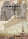 First Contact (Loaded March, #7)