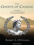 The Ghosts of Cannae by Robert L. O'Connell