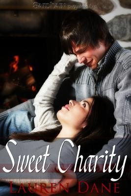 Sweet Charity by Lauren Dane