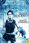 A Cast of Shadows (Araneae Nation, #2.5)