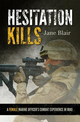 Hesitation Kills