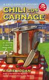 Chili con Carnage (Chili Cook-Off #1)