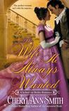 The Wife He Always Wanted (School for Brides, #5)