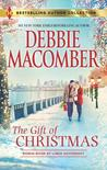 The Gift of Christmas by Debbie Macomber