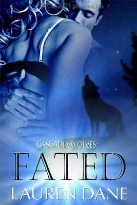 Fated by Lauren Dane