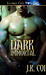 Dark Immortal (Immortal War...