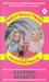Keeping Secrets (Sweet Valley Twins, #12)