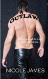 Outlaw (The Outlaw, #1)