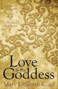 Love & The Goddess