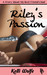 Riley's Passion