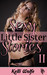 Sexy Little Sister Stories 2